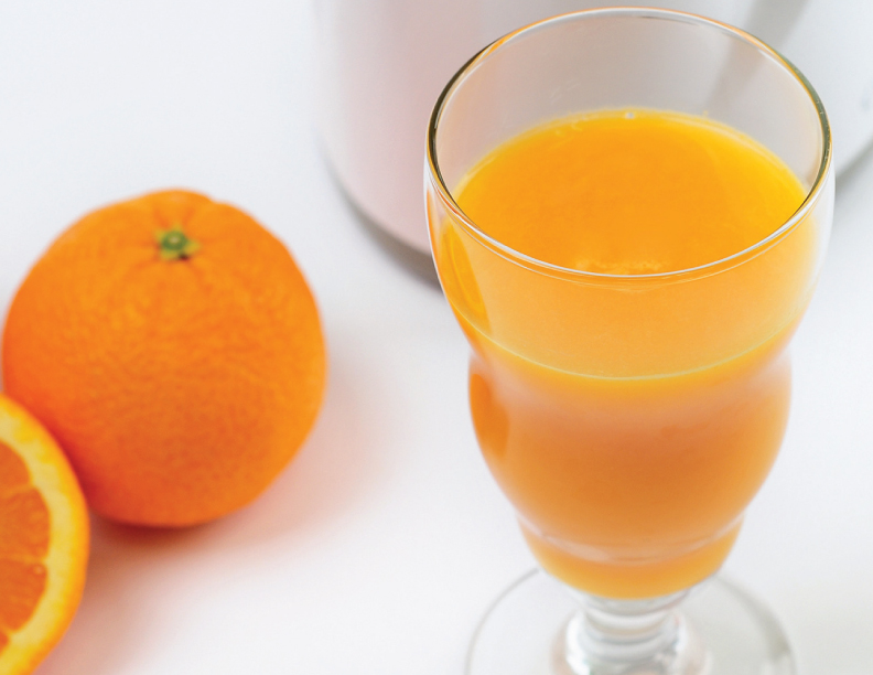 Hurom Slow Juicer Orange Juice : Health Benefits of Juicing / Pleasant Hill Grain.com Pleasant Hill Grain