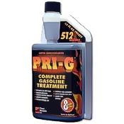 new_millennium_PRI-G_gasoline_stabilizer_175