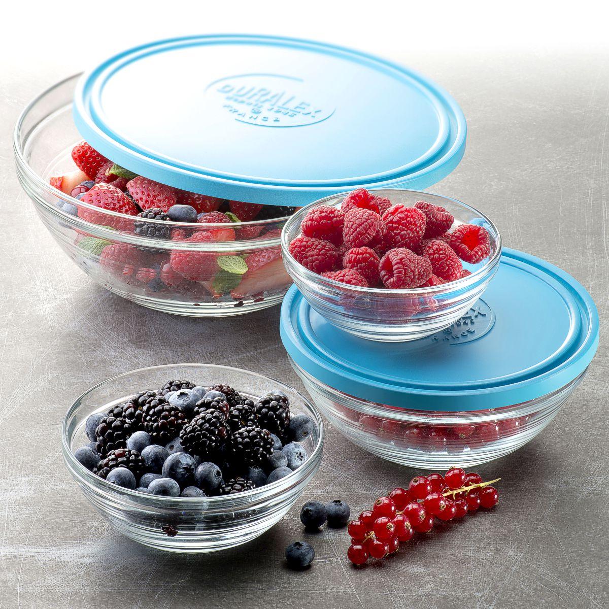 duralex-lys-stackable-bowls-lids-round-storage-glassware-1200