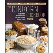 einkorn-cookbook-9781592336425-175