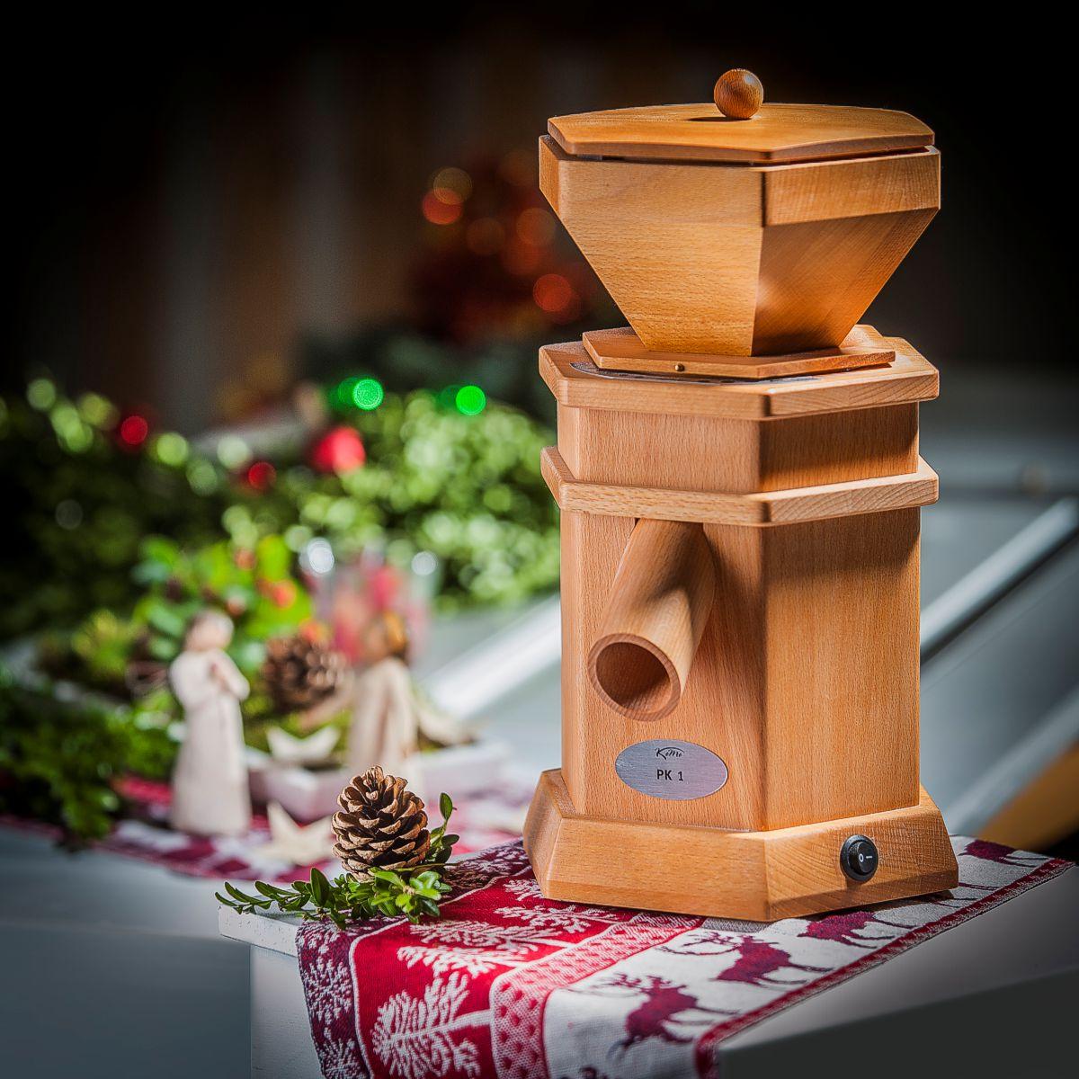 Komo_Christmas_PK1_1200