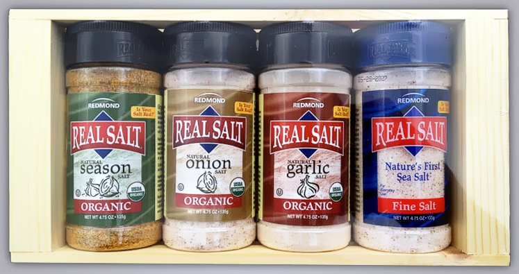 redmond_RealSalt_Organic_Seasoning_Gift_Box_747