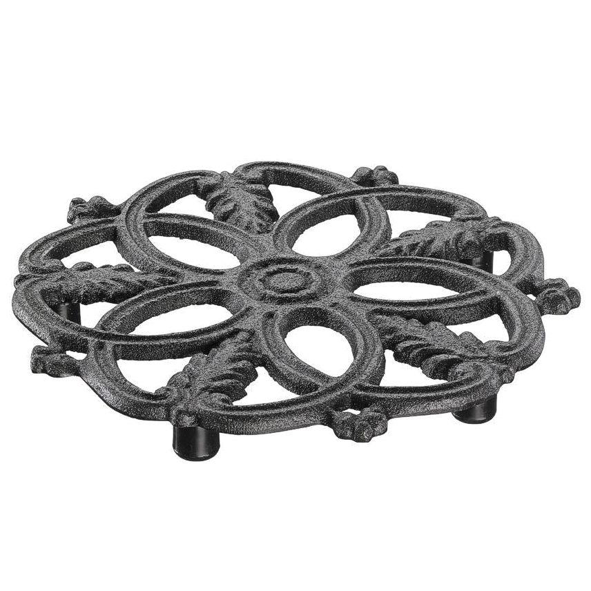 skeppshult-cast-iron-trivet-serve-hot-856