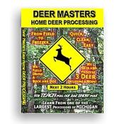 Deer_Masters_Processing_175