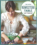 Random_house_The_new_midwestern_table_175