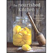The_nourished_kitchen_175