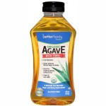 Agave Sweetener