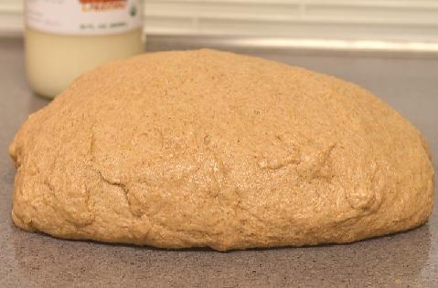 light-fluffy-dinner-rolls-dough